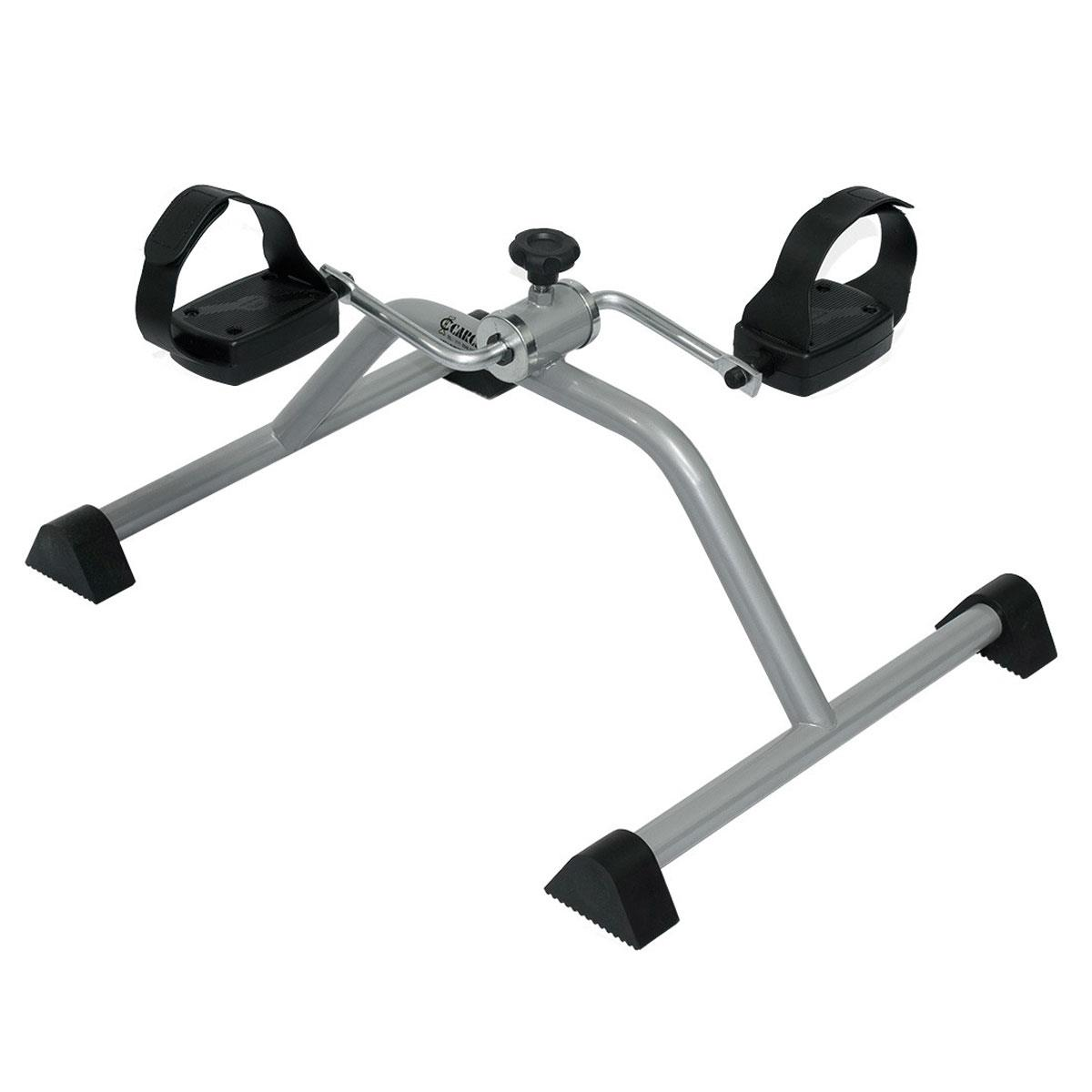 Pedalinho Mini Bike Para Fisioterapia - Carci
