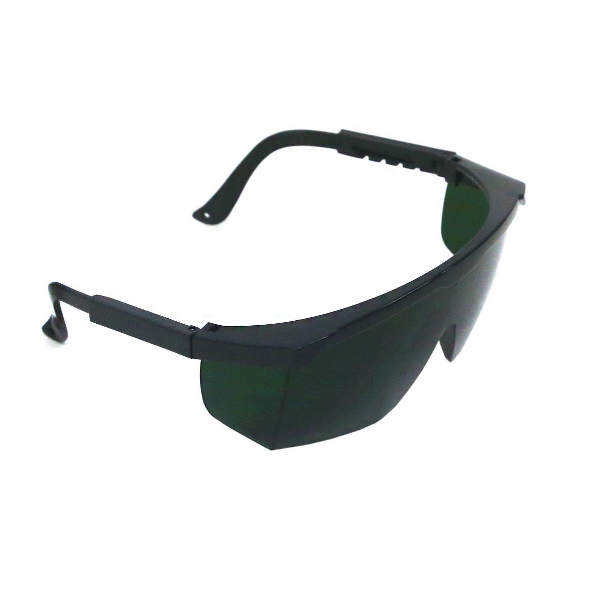 Óculos De Proteção Para Laserterapia - Ibramed