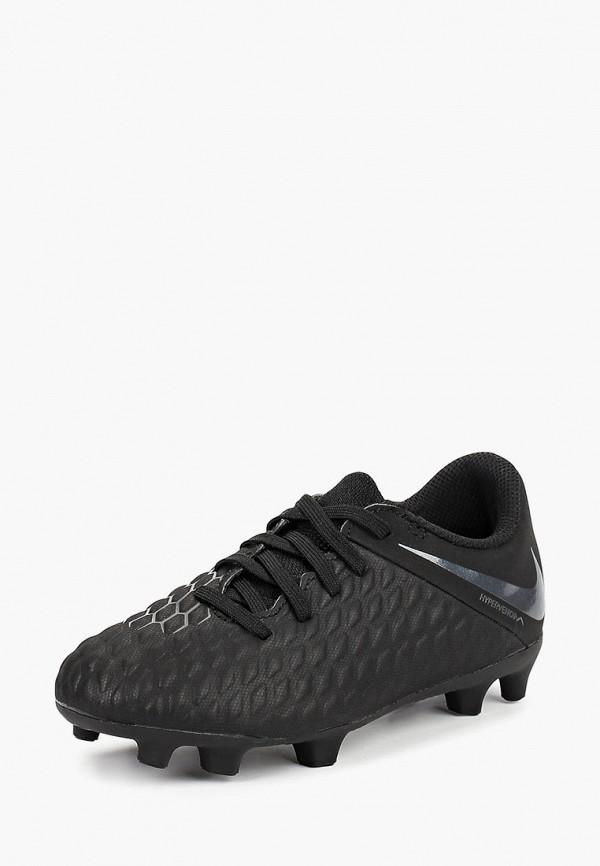 Бутсы Nike Nike NI464AKBWQI4