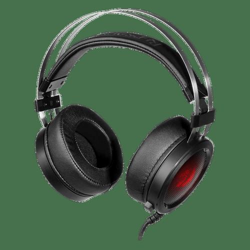 Headset Redragon Scylla H901