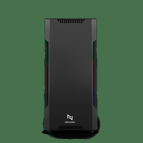 PC Gamer Neologic Moba Box NLI80959 Intel G5400 8GB (GeForce GTX 1050Ti 4GB) 1TB