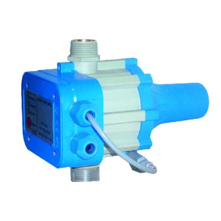 Controlador Automático de Pressão Eletroplás CAE10