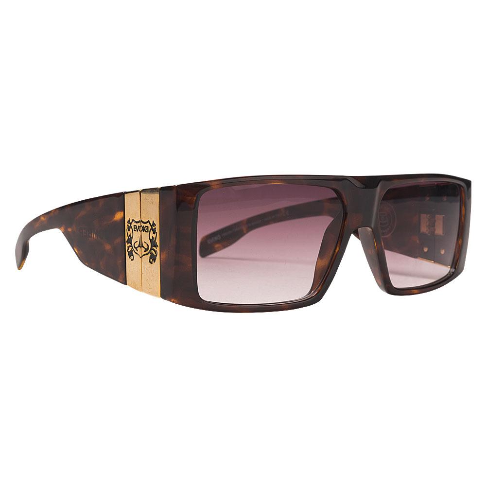 Moda masculina óculos lente rosa oculos espelhada para - Multiplace 24dea8ec15