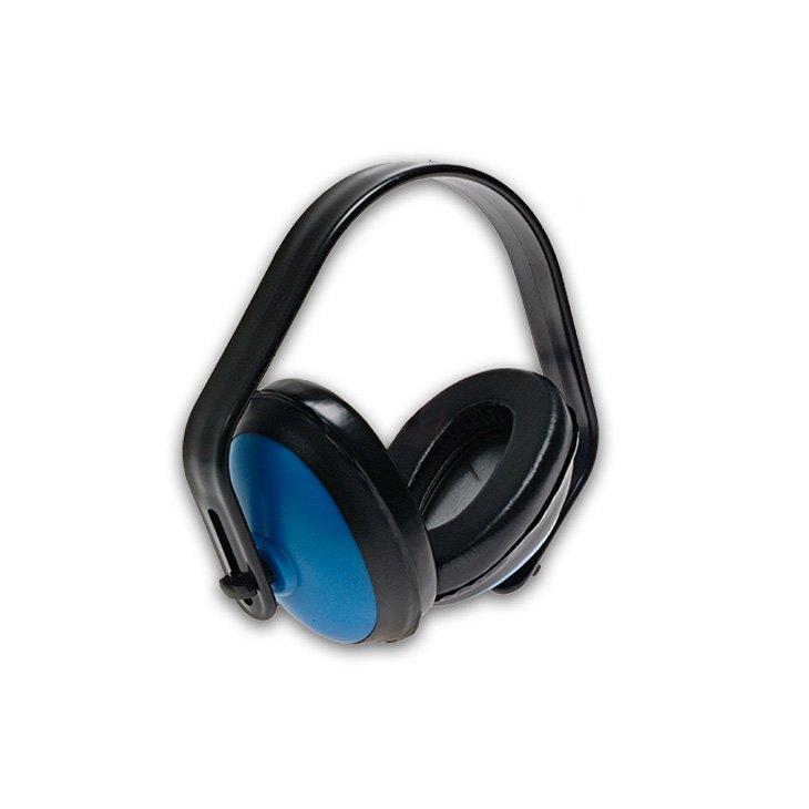 Protetor Auricular Kalipso, Tipo Concha, K30