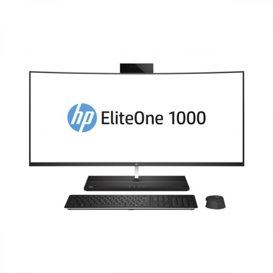 Моноблок HP EliteOne 1000 G2 AiO NT (4PD95EA)
