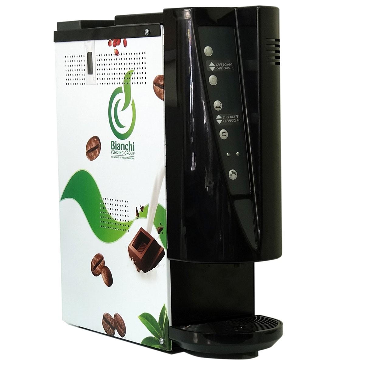 Máquina Vending Lara BVM 302