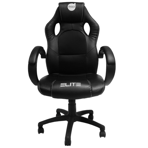 Cadeira Gamer Dazz Elite 624761