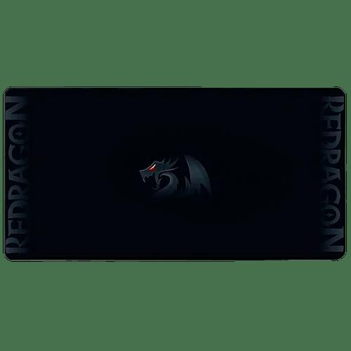 Mousepad Gamer  Tamanho L Kunlun Redragon P006a