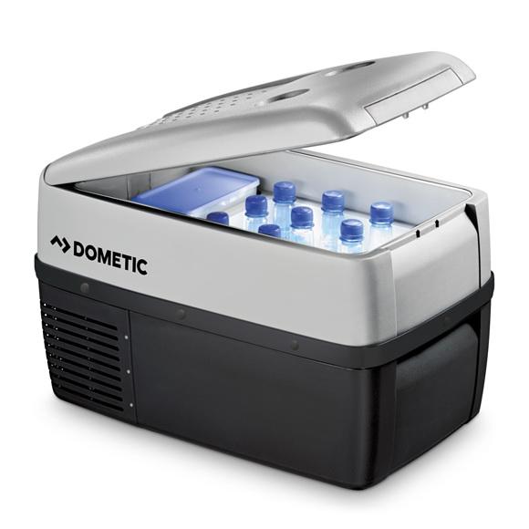 Автохолодильник компрессорный Dometic CoolFreeze CDF 36