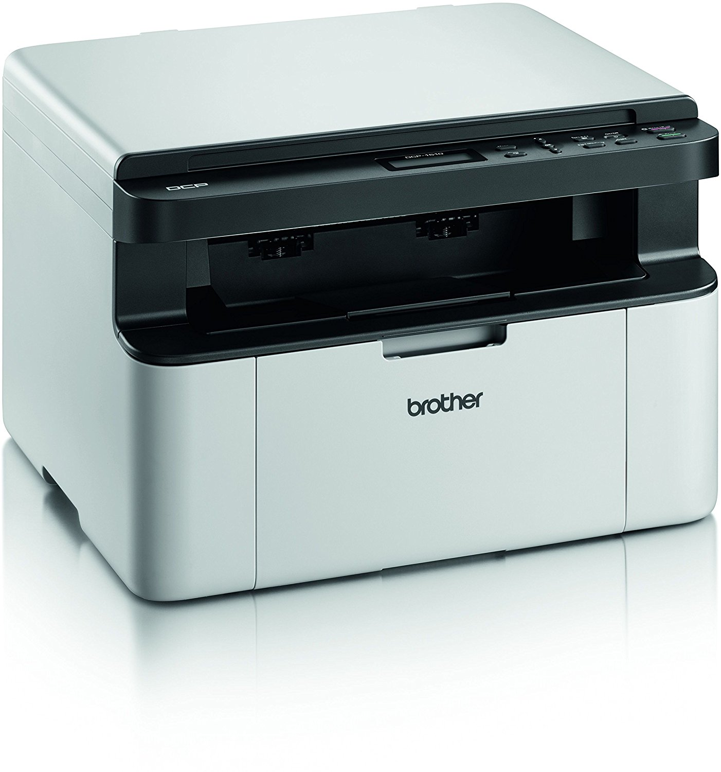 МФУ Brother DCP-1510