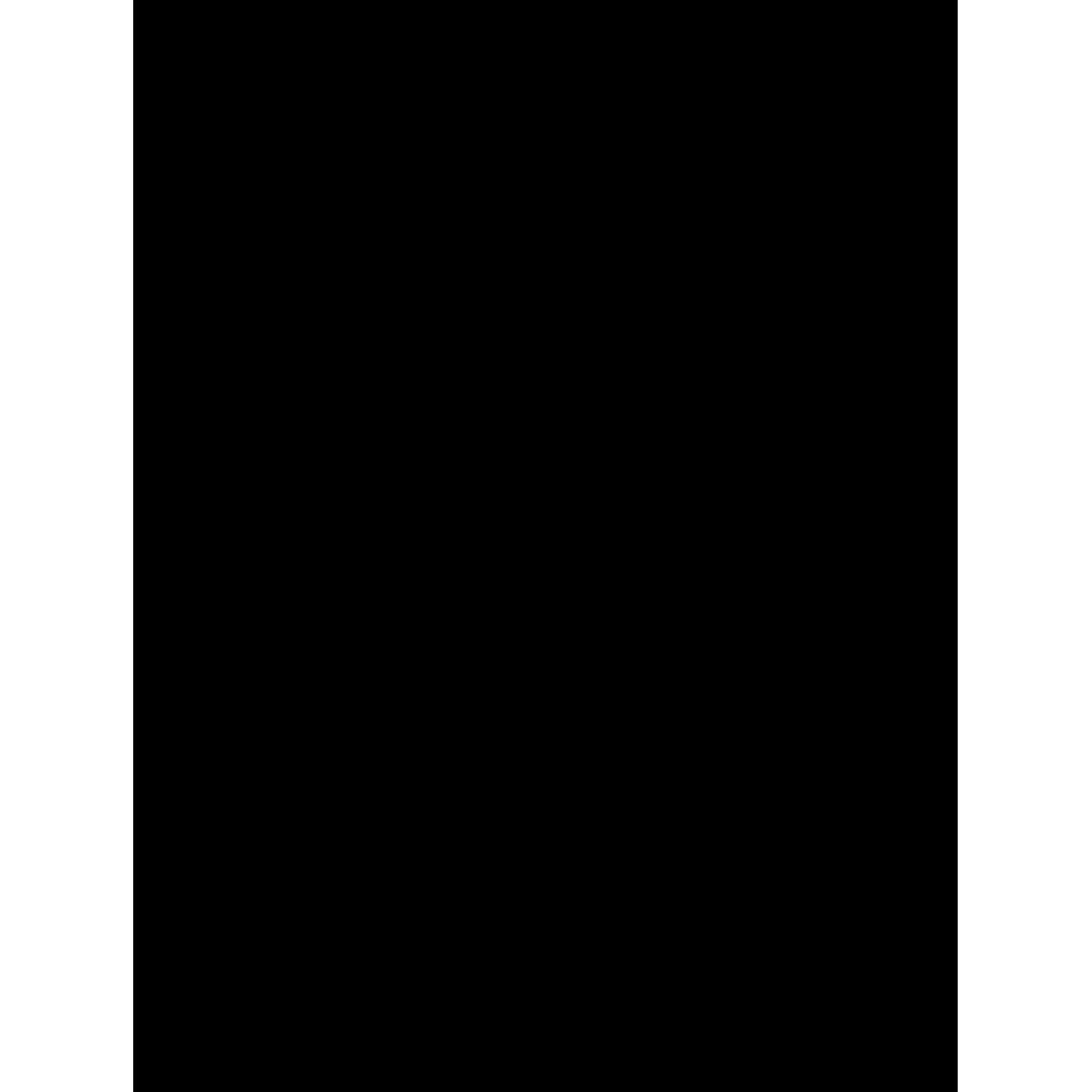 820505c2f TRIUMPH BRAZIL - página inicial da loja no Multiplace