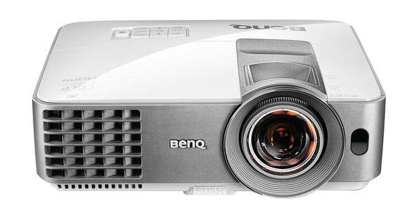 Проектор Benq MW632ST