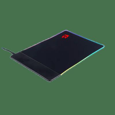 Mousepad Gamer RGB Redragon Blitz P025