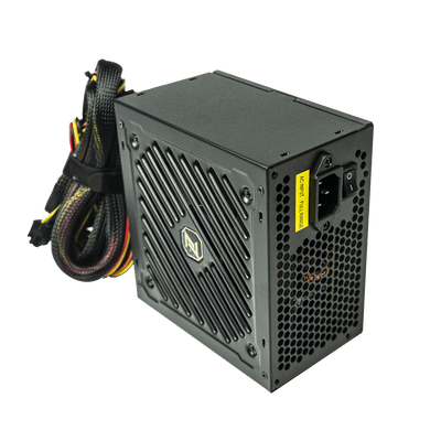 Fonte Neologic ATX 80 Plus Bronze 500W NL-500