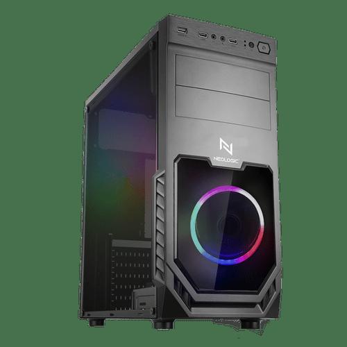 PC Gamer Neologic Start NLI81615 Ryzen 3 3200G 8GB (Radeon Vega 8 Integrado) SSD 240GB
