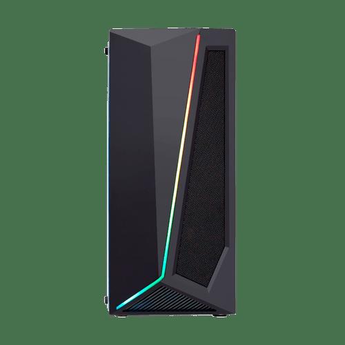 Pc Gamer Neologic NLI81729 Ryzen 5 3600 8GB (GTX 1660 6GB) 1TB