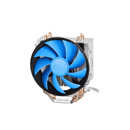 Cooler Para Processador Gammaxx 300 Deepcool DP-MCH3-GMX300