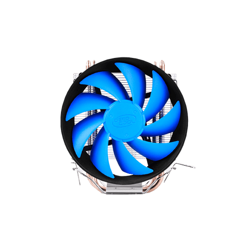 Cooler Para Processador Gammax 200T Deepcool DP-MCH2-GMX200T